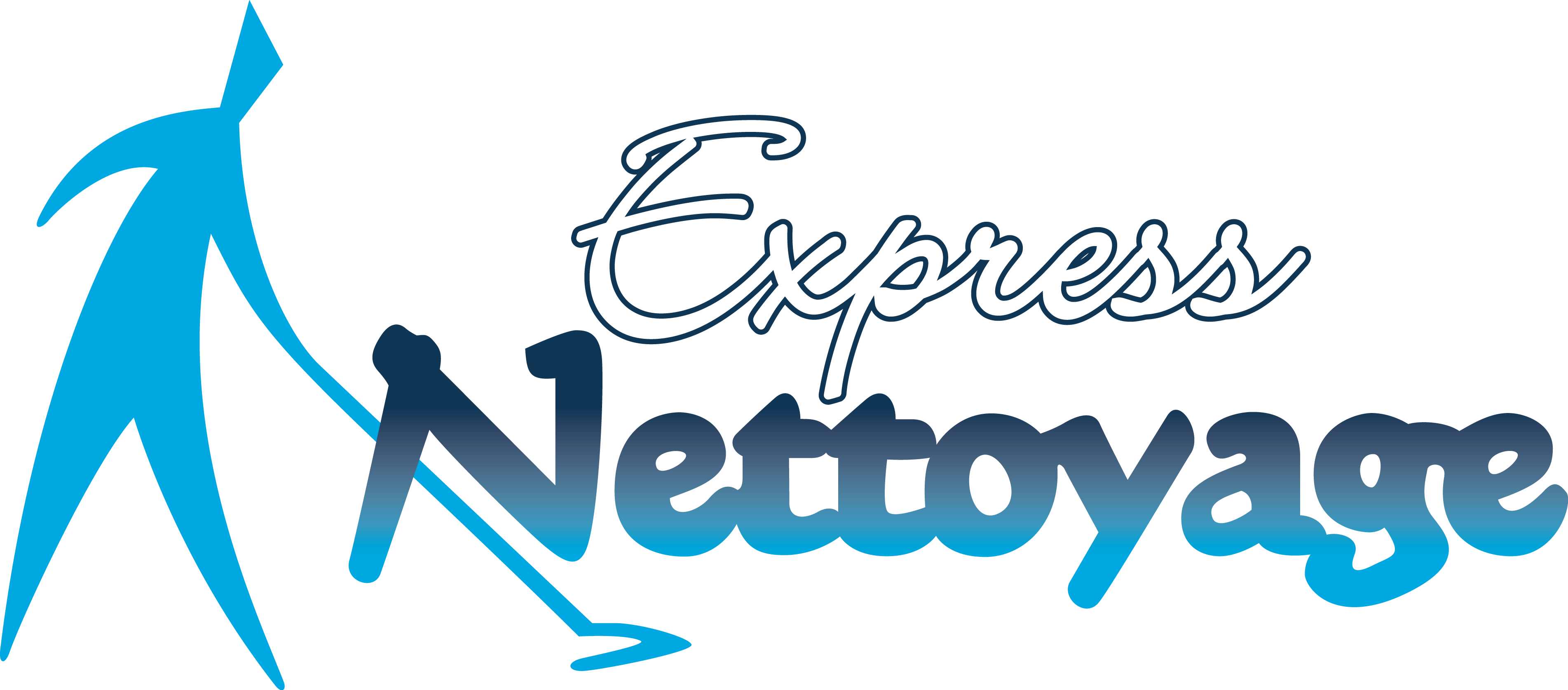 Express Nettoyage